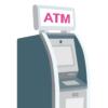 仮想通貨の仕組み