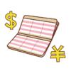 定期預金のメリットデメリット