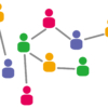 ネットワークビジネスの現実